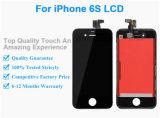 Abwechslung LCD-Bildschirm 2016 für iPhone 6s LCD Klon
