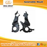 Auto AutomobielDelen voor Plastic Vorm met ISO