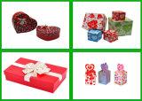 주문 선물 상자 판지 상자 결혼 사탕 상자 초콜렛 상자