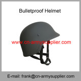 전술상 헬멧 Miltiary 헬멧 군 제복 방탄 헬멧