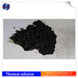Grapheneの高い熱伝導性の黒色火薬