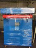 Sicoma DMCのパルスのバッグフィルタの集じん器
