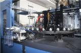 Frasco pequeno do animal de estimação que faz o preço da maquinaria do fabricante da máquina