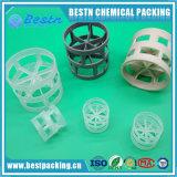Bijuteria em plástico de baixa qualidade feita de PE. PP. PVC. CPVC. PVDF