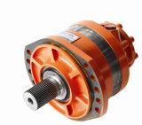 Serie idraulica del motore MCR03 del pistone da vendere