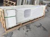 Цена верхней части кухни Countertops кварца строительного материала