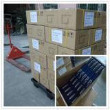 De goede Vlakke Fabriek van het Blad van de Wisser in China