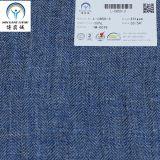 Tessuto di tela lavato saia del nuovo prodotto 15*15