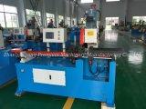 Macchinario automatico del taglia-tubi di Plm-Qg275CNC