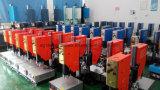 Chenghao CH-S2018の物質的なPPのための超音波プラスチック溶接機