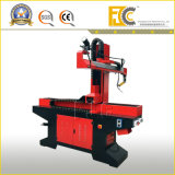 Machine de soudage automatique par camion CNC