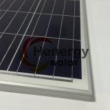 modulo solare di alta qualità 150W con il migliore prezzo per il sistema di PV