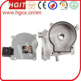 Maquinaria distribuidora de formação de espuma da gaxeta do poliuretano do CNC