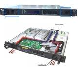 Amplificateur de signal TV câble CATV