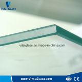 Vidrio de aislamiento hueco / Vidrio laminado templado de la seguridad / Vidrio de vacío