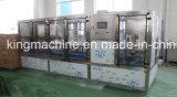 5 litres de l'eau de machine de remplissage