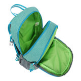 Taikes Green Students Hiking Camping Backpack (201619006 #)