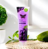 Moûts de raisins de la polyphénol Exfoliator Peeling blanchissant la peau morte