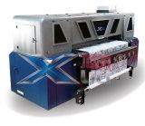1.8m quattro 5113 grande formato Digitahi dirigono verso la stampante di DTG della stampante di cinghia della tessile