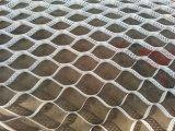 Geocell bildete vom HDPE Blatt mit hochfesten geschweißten Verbindungen