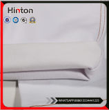 Blanco Color China Textil Venta al por mayor Tejido Tejido Denim Jeans Tela