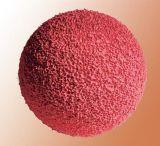 Cilindro standard di pulizia della spugna Dn150 di Em/SAE
