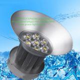 Buena calidad de 350W LED de luz de la Bahía de industriales de alta CE EMC RoHS Aprroved LVD (CS-JC-350)