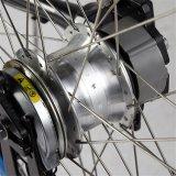 درّاجة سعرات وصور مع [شيمنو] [موونتينبيك-كتّ] درّاجة لأنّ تأثيريّة [شنزهن] [سورسنغ] عاملة [غت] قصبة الرمح إدارة وحدة دفع درّاجة لأنّ بالغ