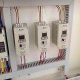 8 forno senza piombo di riflusso di zone SMD per l'indicatore luminoso del tubo del LED