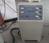 Automatischer lamellenförmig angeordneter Slitter Wf1600