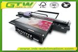 Impresora de inyección de tinta plana ULTRAVIOLETA de Mimaki Jfx200-2513 en alto rendimiento