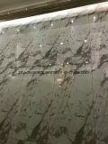 Плитка стены строительного материала Foshan деревенская каменная