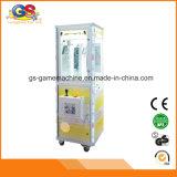 Vente chaude principale professionnelle de machine de jeu de vente de Caw de grue de sucrerie