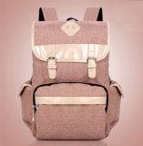 学校のバックパック袋の方法袋の余暇のバックパックの子供のショルダー・バッグYf-Sbz2221