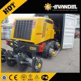 새로운 도로 기계장치 Xcm Gr215 모터 그레이더 가격
