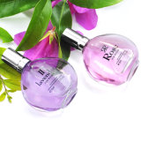 50ml senhora Amante Fruta Perfume com o frasco de perfume da fragrância