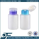 Bottiglia dell'animale domestico, bottiglia di olio del chiodo di 180ml 200ml 220ml