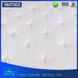 Il materasso di alta qualità dell'OEM gradua 26cm secondo la misura alti con lo strato Pocket Relaxing della gomma piuma dell'onda di massaggio e della molla