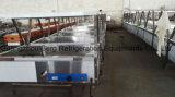 Equipamento Bain elétrico Marie da cozinha do aço inoxidável com preços de fábrica