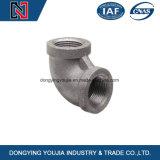China Acessórios de tubos de aço carbono profissional
