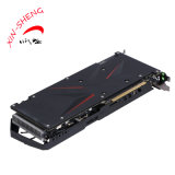 4 Гбайт графической карты Geforce Gtx 960 128 бит видеопамяти GDDR5