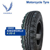 Motorcycle  Tires  Sägezahn 3.25-18 3.50-18 4.00-18