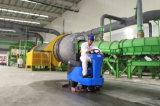 Esperto industrial e comercial do Ce de Gadlee Montar-no purificador