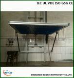 Code-Eintritt-Schutz-Prüfungs-Systemanlagen IP-IEC60529