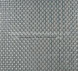 Eガラスのガラス繊維の200G/M2によって編まれる粗紡