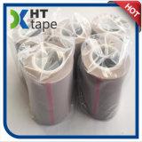 0.13 mm厚く純粋なPTFEのフィルムの粘着テープ