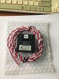 19mm Transformador de corriente de núcleo dividido CT-0750 Xh-Sct