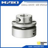 Punto-Tipo singolo accoppiamento di Hzcd Gst della giuntura universale del diaframma per la pompa ad acqua appiattita