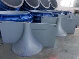 Zl 유형 발전소 교류 순환 펌프