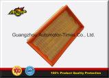 Filtro de aire auto del recambio 16546-AA120 16546AA120 para Subaru